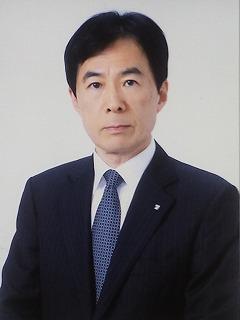 中川 浩二