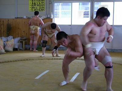 吉田(0309).jpg