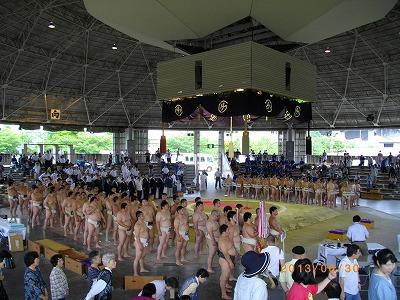 大浜公園相撲場.jpg