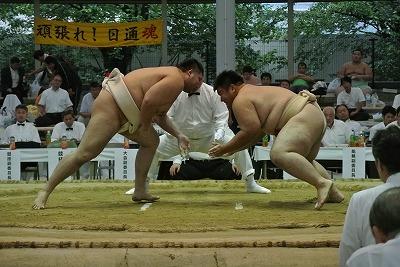 橋本立ち合い.jpg