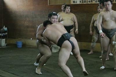 H25秋季 牛島選手.jpg
